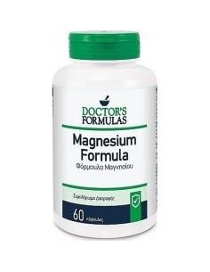 Doctor's Formulas Magnesium...