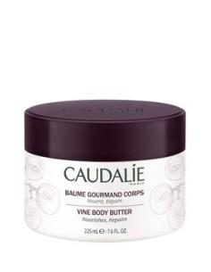 Caudalie Beauty Body Cream...