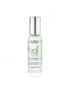 Caudalie Beauty Elixir 30ml - 3522930000143