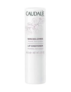 Caudalie Lip Conditioner 4,5g