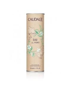 Caudalie Eau Des Vignes Fresh Fragrance 50ml - 3522930002130