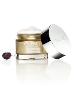 Caudalie Premier Cru The Cream Rich 50ml - 3522930001621