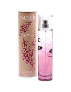 Caudalie Thé Des Vignes Fresh Fragrance 100ml - 3522930001737