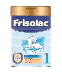 NOYNOY Frisolac 1 400gr