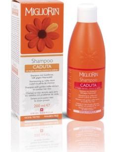 Cosval Migliorin Shampoo 200ml