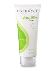 Hydrovit Urea 10% 100ml