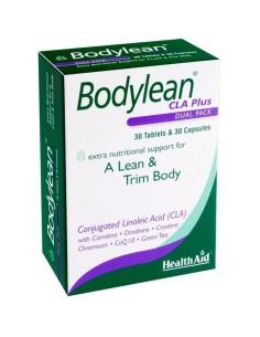 Health Aid Bodylean Cla...