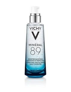 Vichy Mineral 89 Ενυδατικό...