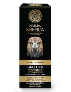 Natura Siberica Men Eye...