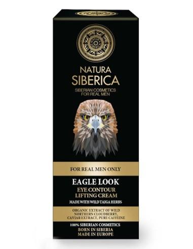 Natura Siberica Men Eye Contour...
