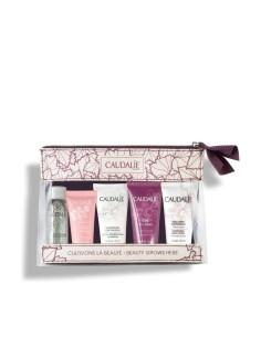 Caudalie Promo Travel Pack...