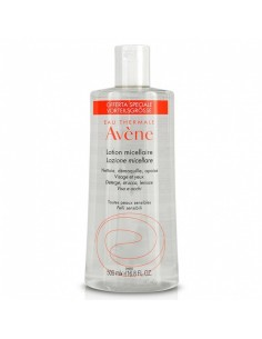 Avene Lotion Micellaire...