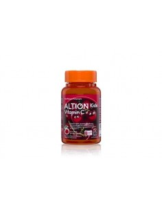 Altion Kids Vitamin C 60...