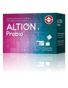 Altion Probio 12 Φακελάκια...