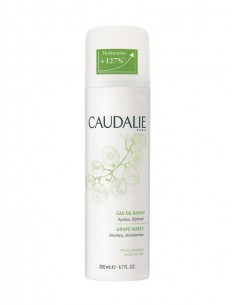 Caudalie Grape Water 200ml - 3522930000631
