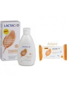 Lactacyd Daily Lotion 300ml...