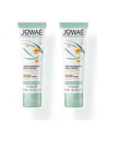 Jowae Cream Nourisante...