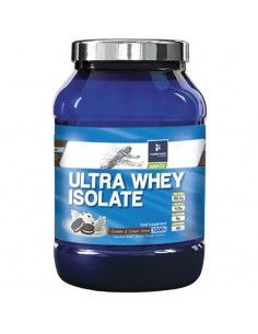 Myelements Sport Ultra Whey...