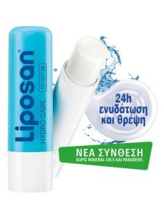 Liposan Hydro Care 4,8g