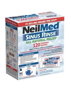 Neil Med Sinus Rinse 120...