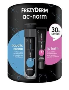 Frezyderm Ac-Norm Aquatic...