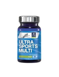 Myelements Sport Ultra...