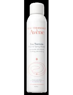 Avene Spray Eau Thermale 150ml