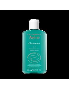 Avene Cleanance Gel...