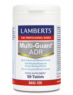 Lamberts Multi Guard ADR...