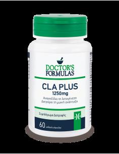 Doctor's Formulas Cla Plus...