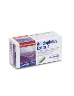 Lamberts Acidophilus Extra...
