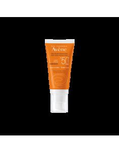 Avene Crème Teintee Spf 50+ 50ml - 3282770100037