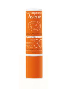 Avene Stick Spf 30 3g