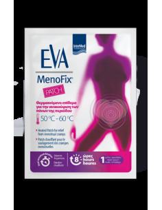Eva Menofix 1 αυτοκόλλητο...
