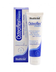 Health Aid Osteoflex Cream...