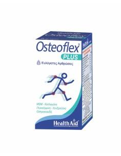 Health Aid Osteoflex Plus...