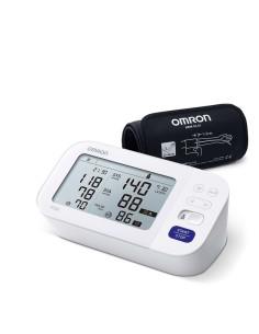 OMRON M6 Comfort Πιεσόμετρο Μπράτσου HEM-7321-E - 4015672111745