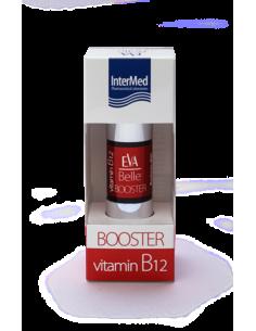 Εva Belle Booster Vitamin B12 15ml - 5205152012627
