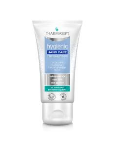 Pharmasept Intensive Hand Cream 75ml - 5205122000494