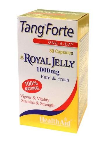 Health Aid Tang Forte 1000mg 30caps - 5019781010455