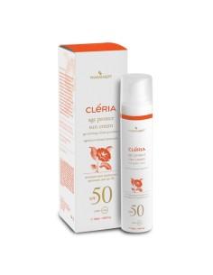 Cleria Age Protect Sun...