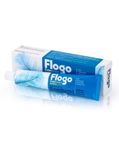 Flogo Calm Cream Extra Care...