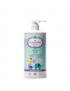Pharmasept Baby Mild Bath 1lt