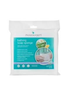 Pharmasept Bathing Soap...
