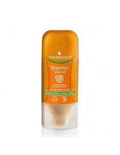 Pharmasept Thermo Power Gel...