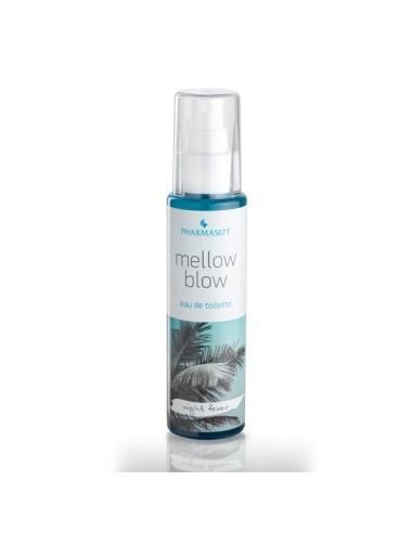 Pharmasept Mellow Blow Night Fever 100ml - 5205122001835