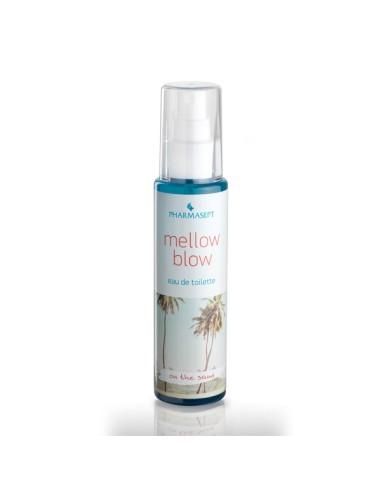 Pharmasept Mellow Blow On The Sand 100ml - 5205122001811