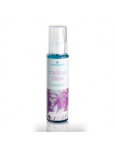 Pharmasept Mellow Blow Party Time 100ml - 5205122001828