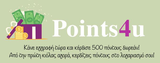 banner-popup.jpg