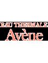 Manufacturer - Avene